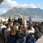 Ceremonies - Evergreen Music